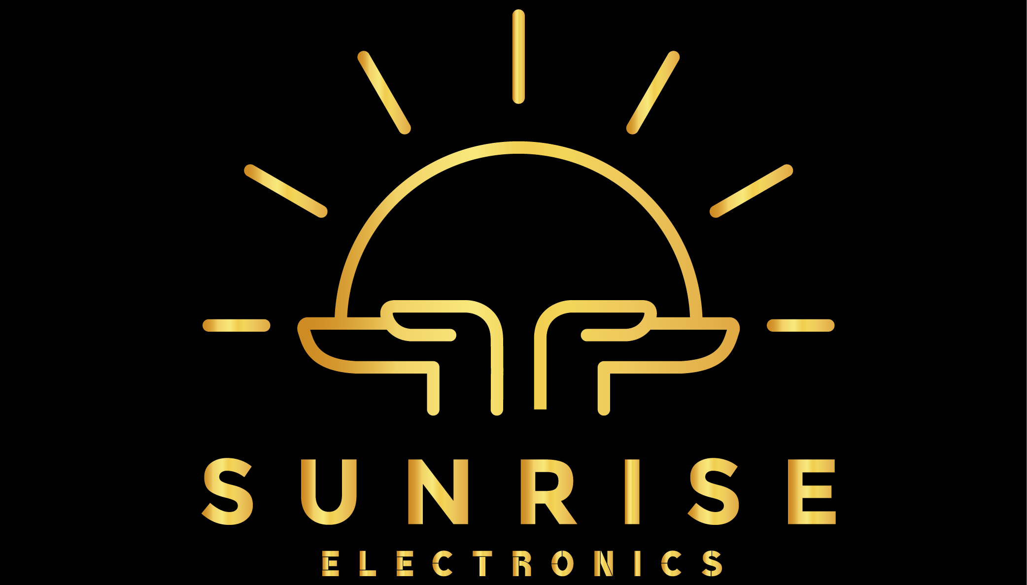 Sunrise Electronics